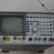 二手WLAN测试仪图片