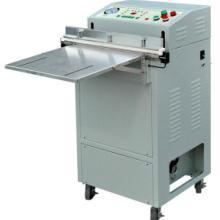 IC真空包装机芯片抽真空机防潮防氧化包装设备批发