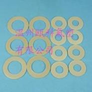 回收机密封环皮碗活塞环配件图片