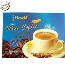 供应大马男士专用白咖啡正品