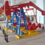 供应通州机械展示模型/机械设备模型专业制作公司