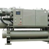 超低温冷冻机(-150℃~-40℃
