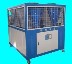 冷却塔价格/冷却塔厂家/冷却塔型号