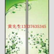 无锡玻璃衣柜门彩印机生产厂家图片