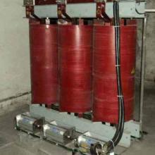 工厂电力变压器加油价格图片