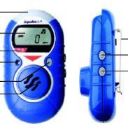 美国霍尼韦尔H2S硫化氢气体检测仪图片