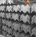 供应钢料钢材 图片|效果图