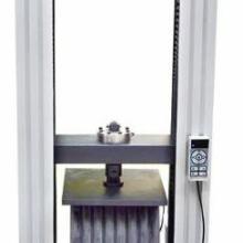 供应管材环刚度试验机图片