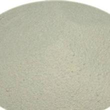 供應等離子噴焊專用Co60鈷基自熔合金粉末批發