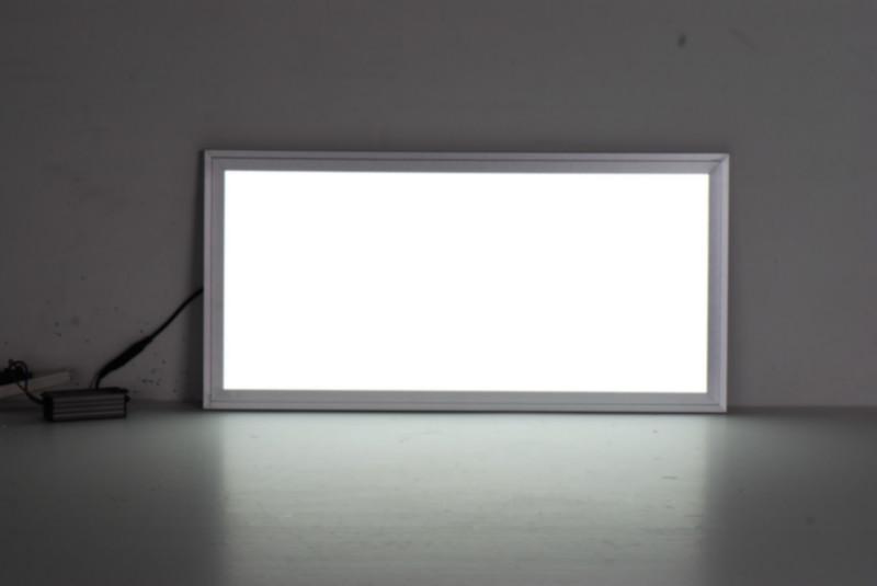 供应中山LED平板灯led面板灯好不好图片