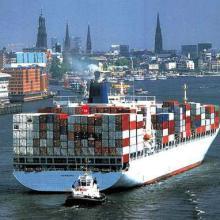 供应长沙到韩国货运/长沙到韩国物流/长沙到韩国空运海运运输批发