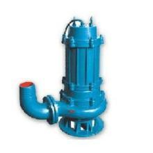 供应WQ潜水污水泵乌鲁木齐明珠泵业阿勒泰路1100号批发