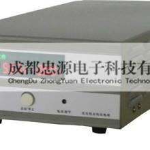 供应2KWDC/DC可调节直流稳压电源图片