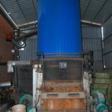 供应二手导热油炉,二手锅炉图片