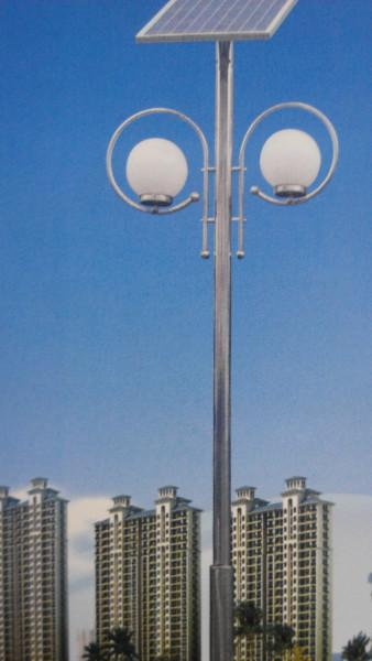 供应太阳能庭院灯报价 山东最好的太阳能庭院灯报价 太阳能庭院灯报价
