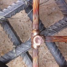 北京厂家供应热熔焊接