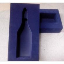 供应海绵包装盒图片