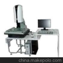 CNC250光学测量仪器