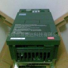 供应水泵专用变频器FR-F740-45K-CHT三菱变频器罗定总代理