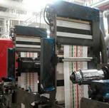 供应招印刷厂装订切纸叉车工人