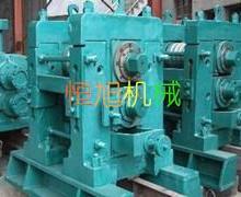 供应轧钢机