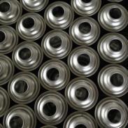 供应生产印刷各类马口铁罐厂家,生产印刷各类马口铁罐公司