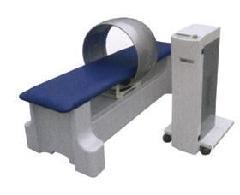 骨质疏松磁疗仪R980图片