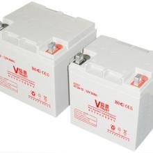 福建太阳能蓄电池,威驰电子公司供应全省最好的太阳能蓄电池