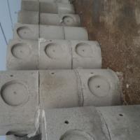 加工各種水泥構件  水泥構件報價  水泥構件直銷價錢 水泥構件供貨商