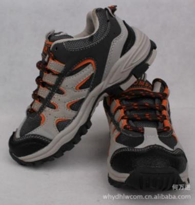 童鞋图片/童鞋样板图 (4)