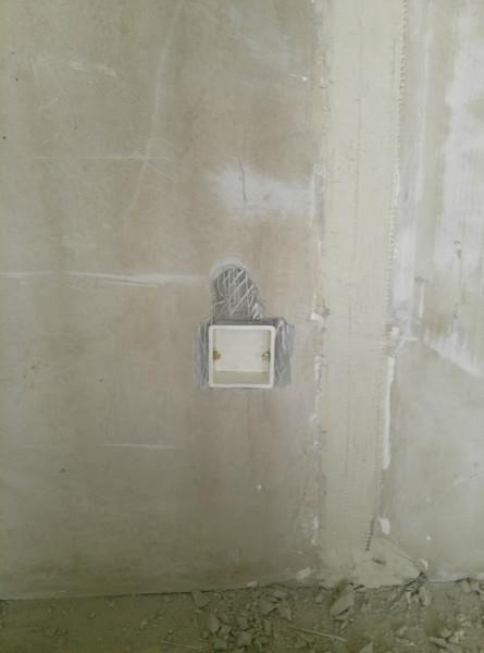 供应120轻质隔墙板