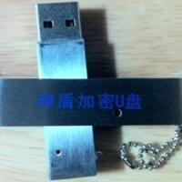 网络信息安全产品