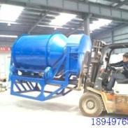 玻化微珠保温砂浆搅拌机价格图片