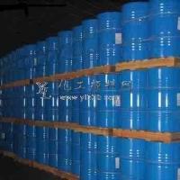 供应 2-苯氧基乙醇