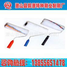 供应最实惠的托盘套装滚筒刷市场,12MM毛高,直径38MM,粉刷专用批发