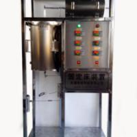 供应上海微反应固定床实验装置