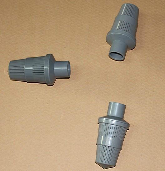 6分布水器图片/6分布水器样板图 (3)