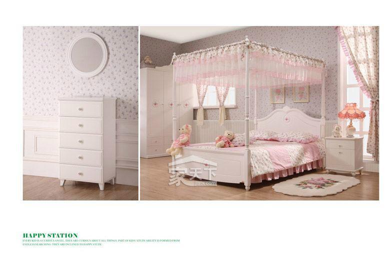 供应河南公寓床质量好的厂家有哪些图片
