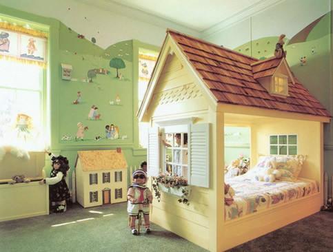 供应信阳儿童床哪个牌子好图片