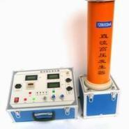 直流高压发生器ZGF型图片