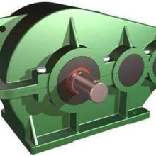 供应行星齿轮减速机  矿井提升机配件