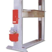 供应滴水试验装置厂家