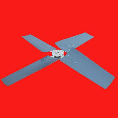 供应冷却塔配件价格  冷却塔配件最低价格  冷却塔配件厂家直销