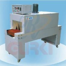 供应音响热膜收缩机/CD蝶包装收缩机/磁带包装收缩机批发