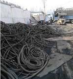 供应湖南收购工程机械高压油管