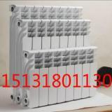 供应钢芯压铸铝散热器价格