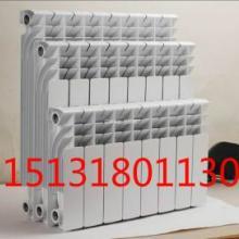 供应UR7002-600-1.0型双金属压铸铝散热器批发