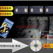 SP模拟带转录DVD图片
