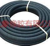供应耐磨喷砂胶管价格,广州耐磨喷砂胶管厂家,广州耐磨喷砂胶管批发