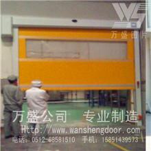 供应快速门生产_苏州快速门生产_苏州快速门生产厂家中国优质供货商批发